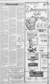 Mountain Messenger June 23, 1987: Page 6