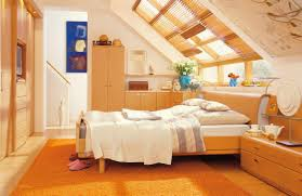 Best Attic Bedroom Ideas Home Decor Inspirations - Attic bedroom