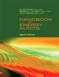 Problem Solving And Program Design In C 8th Edition Ebook Handbook Of Energy Audits 8th Edition Ebook By Terry Niehus P E C E M Rakuten Kobo