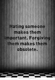 best forgive and forget quotes ideas forgive best 25 forgive and forget quotes ideas forgive meaning meaning of forgiveness and never forgive never forget