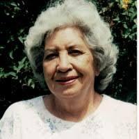 Priscilla Warren Obituary - Durango, Colorado   Legacy.com