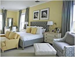 Paint Designs For Living Rooms Bedroom Wall Paint Ideas Grey Living Room Paint Combinations