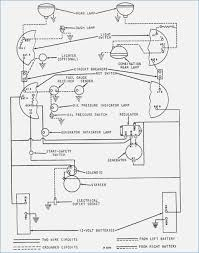 Diagram Case Tractor Wiring Download Free Of John Deere Pdf Charging moreover john deere 3020 wiring schematic – afcstoneham club together with John Deere Sel Wiring Harness   Wiring Diagram Database likewise John Deere 3020 Wiring Harness   The Best Deer 2018 likewise John Deere 3020 24v to 12v Conversion additionally John Deere 3020 Starter Problems   The Best Deer 2018 further 1946 John Deere A Wiring Diagram – realestateradio us in addition John Deere 3020 Wiring Schematic   Wiring Diagram moreover john deere 3020 wiring diagram pdf – fharates info furthermore John Deere 80 Wiring Diagram   Wiring Diagram Database together with John Deere 3020 Wiring Harness Diagram   Wiring Diagram. on 3020 john deere tractor wiring diagram