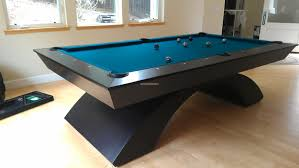 basement pool glass. Brilliant Basement POOL TABLES  CONTEMPORARY TABLE MODERN With Basement Pool Glass