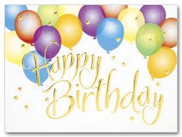 Templates For Birthday Cards Birthday Cards Ideas Birthday Card Design For Men
