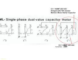 12 lead motor diagram product wiring diagrams \u2022 toshiba motor wiring diagram also 12 lead 3 phase motor wiring diagram on y delta starter wiring rh insurapro co toshiba 12 lead motor connection diagram 12 lead 3 phase motor diagram