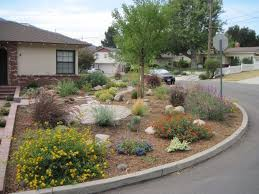 drought tolerant garden. Drought Resistant Gardens Best 25 Tolerant Garden Ideas On Pinterest Water