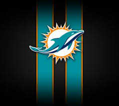 miami dolphins cell phone wallpaper free wallpaper