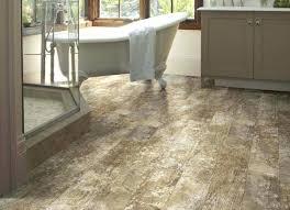 shaw vinyl plank locking flooring installation instructions versalock reviews resilient
