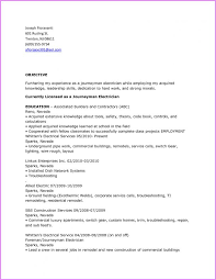electrician cover letter samples lovely resume maintenance electrician cover letter sample job and