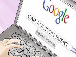 How To Become An Auto Dealer 9 Steps With Pictures Wikihow
