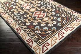 hand tufted wool rug style 1000 hand tufted wool rugs arizona hand tufted wool rug style 1000 hand tufted wool rugs definition