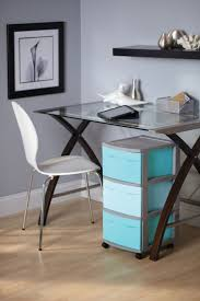 End Table Paint Ideas Best 25 Painting Plastic Furniture Ideas On Pinterest Painting