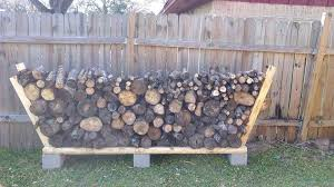 building a firewood rack wood stacking rack firewood storage without tools med art the most fire building a firewood rack