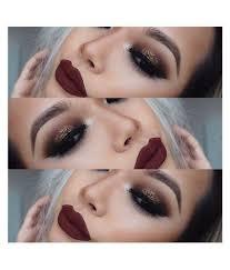 lakme 9 to 5 pre wedding makeup kit gm