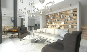 beige and white living room 0 neutral beige and gray colors interior design grey and white beige and white living