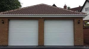 sweet garage door home design ideas bifold diy