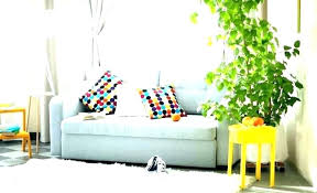 room decoration items plant in living decorative for stuff 94