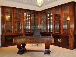 art deco era furniture. Art Deco Era Furniture. Office Furniture - Google Search 2