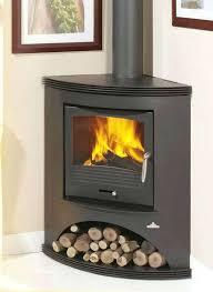 corner wood fireplace corner wood fireplace inspirational corner log burner log burner corner wood burning fireplace