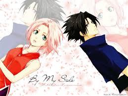 Sasuke Love Wallpapers - Top Free Sasuke Love Backgrounds - WallpaperAccess