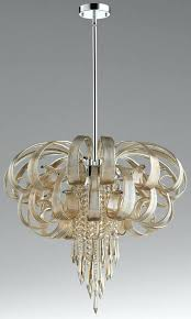 cyan design lighting this cognac who light chandelier is an exquisitely designed lighting fixture ideal cyan cyan design