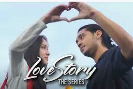 Free biodata lengkap pemain love story the series sctv mp3. Lengkap Profil Dan Biodata Pemain Love Story The Series Segera Tayang Di Sctv Januari 2021 Berita Kbb