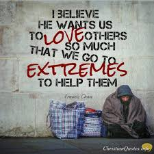 Christian Love Quotes 100 best Christian Quotes About Love images on Pinterest Christian 89