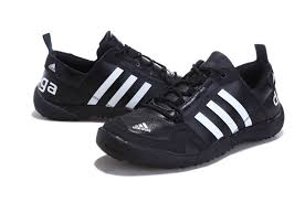 adidas specials wear resistant for canada ld1292 leather hiking shoes mens black white