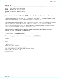 College Scholarshipver Letter Sample Examples Application Pdf