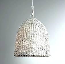 seagrass lamp shade woven lamp shade lamp shade ha design center lampshade lamp shade lamp lamp seagrass lamp shade
