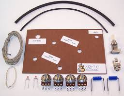 bcs guitars wiring upgrade for gibson epi es335 guitars bcs bourns