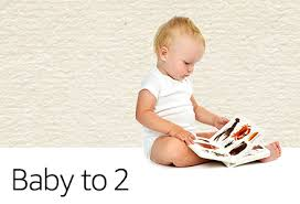 online baby photo book amazon com childrens books kids books stories for kids