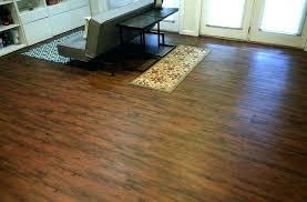 how to clean coretec flooring medium size of vinyl tile or flooring plus cost for installed how to clean coretec flooring