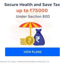 Introduction to group health insurance]. General Insurance List Of Insurance Companies In India 2021