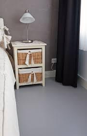 Slaapkamer Vloer Wand Cemcolori