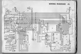 250 stroker 250 stroker moto guzzi 250 ts wiring diagram jpg