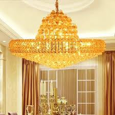 crystal chandeliers under 100 fresh led golden crystal chandeliers big round golden chandeliers lighting for chandelier