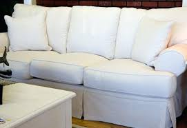top furniture covers sofas. Beautiful Sofas Awesome Sofa Slip Covers Furniture Slipcovers Top 5 Intended For Modern Best  Couch With Separate Cushion  To Top Furniture Covers Sofas