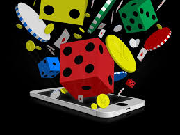 The $24 Billion Online Casino Boom China Is Struggling to Halt - Bloomberg