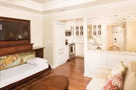 grand floridian 2 bedroom villa. the villas at disney\u0027s grand floridian resort \u0026 spa features luxurious amenities upgraded room 2 bedroom villa a