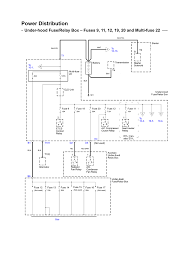 honda ridgeline wiring diagram wiring diagrams value 2006 honda ridgeline wiring diagram wiring diagrams 2006 honda ridgeline trailer wiring diagram 2006 honda ridgeline