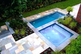 semi inground pool cost. Semi Inground Pool Cost Photos Gallery Of Best Pools Ideas Monument Prices R