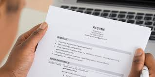 What To Put On Skills Section Of Resume Custom 48 Skills Great To Have On Your Résumé Right Now Business Insider