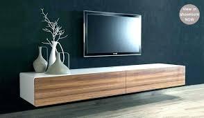 floating shelves for tv floating shelf for floating shelves for floating shelf white walnut floating unit