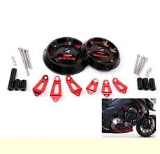 <b>Motorcycle Accessories</b> Engine <b>Stator</b> Cover Engine Protective ...