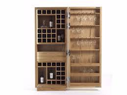 Cambusa Wine Small Wine Small Jumbo Bar Area In 2019
