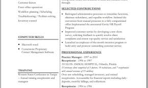 Sample Acting Resume 1st Acting Resume Template Acting Resume
