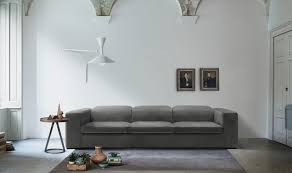 italian furniture designers list. Nice Italian Furniture Designers Designitalia Modern Designer Sofas Contemporary 16 Png List Names S