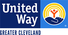 Download Our Logo - United Way of Greater Cleveland